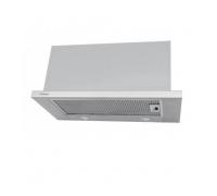 Аспиратор HANSA OTP6241IH, Мощност 140 W, Халогенно осветление