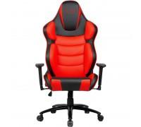 Геймърски стол INAZA PREDATOR 2 PR02-BR