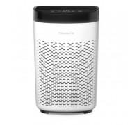 Пречиствател на въздух ROWENTA Pure Air Essential TBC PU2530, 50W, Брой скорости: 3, Ефективна площ ...