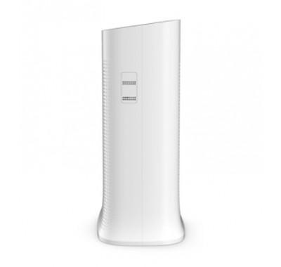 Пречиствател на въздух Rowenta PU3030F0 PURE AIR, капацитет на филтриране 290m3/h, 99.99% филтриране на въздуха, 4 степени на скорост, бял