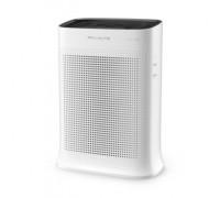 Пречиствател на въздух Rowenta PU3030F0 PURE AIR, капацитет на филтриране 290m3/h, 99.99% филтриране...