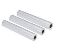 Ролки за вакуумиране Rohnoson R-004BR, Комплект от 3 вакуумни ролки