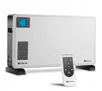 Конвектор  Rohnson R-019, Мощност 2300 W, Контрол на температурата от 5°C до 37°C, Таймер 1-24 ч