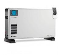 Конвектор Rohnson R-029 с Wi-Fi, Мощност 2300W,  Контрол на температурата от 5 ° C до 37 ° C, Таймер 1-24 ч.
