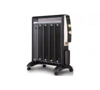 Радиатор MICA R-070, 2000W Регулируем термостат, Нагревател от слюда MICA