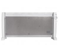 Дигитален отоплителен панел MICA R-077, Wi-Fi, 2000W, 3 нива на отопление
