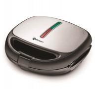 Сандвич тостер 3 в 1 Rohnson R-2670, 800W, Автоматичен контрол на температурата