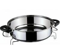 Тава за уред за готвене Rohnson R-292T
