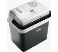 Електрическа хладилна чанта Rohnson R-4024, 24л обем, Възможност за работа на 220V и на 12V
