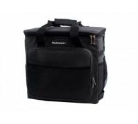 Хладилна чанта Rohnson R-4025, 25L обем, Устойчива външна тъкан