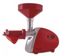 Месомелачка Rohnson R-5414, Мощност 1400W, Приставка за доматен сок, Тавичка за месо