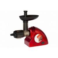 Машина за мелене на домати Rohnson R-545, Максимална мощност 1000W, Бавно изцеждане