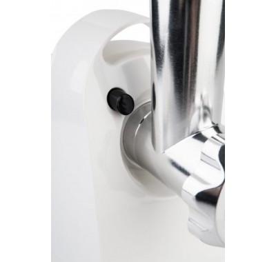 Месомелачка Rohnson R-549, мощност 1500W, Приставка за доматен сок, Ниво на шум 85dB