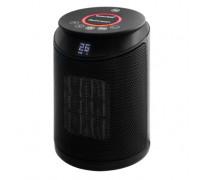 Цифров PTC отоплителен панел Rohnson R-8064, Настройка на температурата 16-37°C, Wi-fi