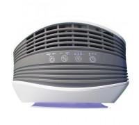 Пречиствател за въздух Rohnson R-9300, UV-C лампа, 5 етапа на пречистване, За площ до 30 m2