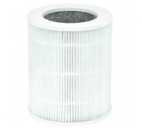 Пречиствател за въздух Rohnson R-9440, 5 стъпки на филтрация, Стерилизираща лампа, Йонизатор
