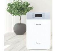 Пречиствател за въздух Rohnson R-9450, Мощност: 50 W, 7 стъпки на филтрация