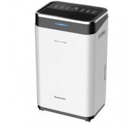 Влагоуловител Rohnson R-9725 Ionic + Air Purifier, Непрекъсната работа, Въглероден филтър, За помеще...