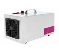 Озонатор Rohnson R-9800, Регулируем таймер, Въглероден предфилтър