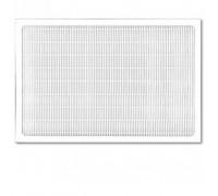 Филтри за пречиствател за въздух за автомобил Rohnson R-9100