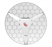 Антена Mikrotik LHG HP5 RBLHG-5HPnD
