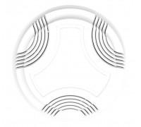Точка за достъп Mikrotik RouterBOARD cAP-2nD