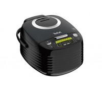 Мултикукър Tefal 16 в 1 SpheriCook RK745800, Капацитет 5 л, LED, Функция поддържане на температурата 24 ч