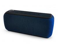Преносима Bluetooth колонка Rohnson Defiant 60 RS-1060, 60 W, Voice асистанс функция
