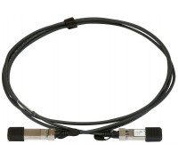 Оптичен кабел Mikrotik SFP+ 3m direct attach cable