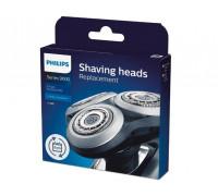 Бръснещи глави PHILIPS SH90/70