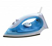 Ютия Elite SI-0419, 2000W, Керамична плоча, Функция против прегряване