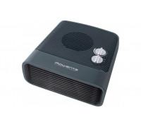 Вентилаторна печка ROWENTA Silence Comfort SO5115, 2400 W, Функция против замръзване, Механичен термостат, Тъмно сива