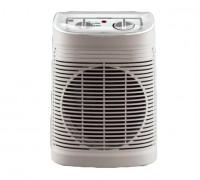 Вентилаторна печка Rowenta Instant Comfort Aqua SO6510F2, 2400 W, 2 Нива на мощност, Защитен термост...