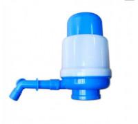 Помпа за вода SAPIR SP 2013 A, Бутилки от 3 до 10 литра, Филтър