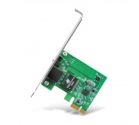 Мрежова карта TP-Link TG-3468 10/100/1000 PCI-e low profile