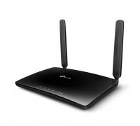4G LTE рутер TP-Link TL-MR150 N300 Mbps
