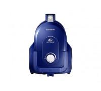 Прахосмукачка Samsung VCC43Q0V3D/BOL, Vacuum Cleaner, 700 W, Без торба, Hepa Filter, Енергиен клас: ...