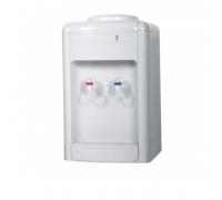 Автомат за вода ELITE WDE-0558, Мощност затопляне: 550W / охлаждане: 80W, Капацитет затопляне: 5 / о...