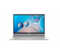 """Asus X515MA-WBP11, Intel Pentium N5030 (4M Cache, up to 3.1 GHz), 15.6"""" FHD(1920x1080), DDR4 8G..."""