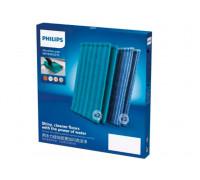 Aксесоар Philips Aqua XV1700/01, За вертикална прахосмукачка