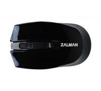 Безжична мишка Zalman ZM-M520W