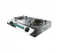 Газов котлон Elekom В-2, 7,7 KW, Запалване: пиезоелектрическо, Подходящ за употреба на открито