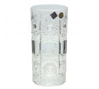 Чаша за вода Bohemia 1845 500PK 370ml, 6 броя