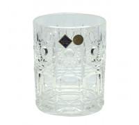 Чаша за уиски Bohemia 1845 500PK 360ml, 6 броя