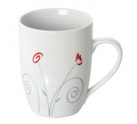 Чаша за чай и мляко Domestic Claire 548464 290ml