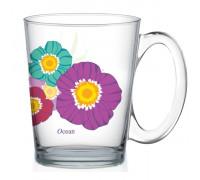 Чаша за кафе 2P02041G0020, 315 ml