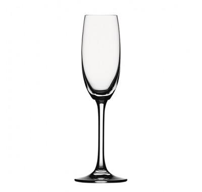 Чаша за шампанско Spiegelau Festival 4020275 168ml, 4 броя