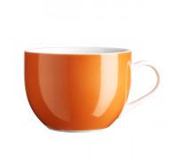 Чаша за кафе Domestic Swoon Orange 512748 225ml