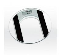 Кантар за тегло Elekom ЕК-922, Капацитет: 150 кг, Автоматично изключване, Индикация за изтощена бате...