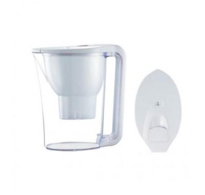 Кана за филтриране на вода Elekom EK-C 3 PP, Капацитет: 3,5 л./ полезен обем: 2,5 л., Индикатор за смяна на филтъра